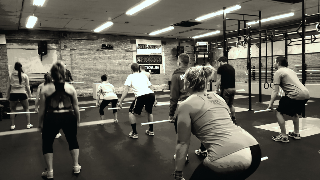 Crossfit-Lessons1