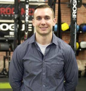 Jeff Bavisotto, Owner